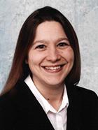 Attorney Stacey L. Meinen